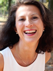 Valerie Ouerdane, Coach